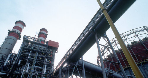 Java_Bali_3_Combined_Cycle_Gas_Turbine_Header_Picture