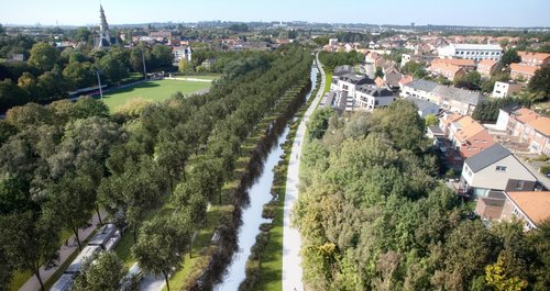 PLACES_OF_MOBILITY_Brabantnet_03_Header