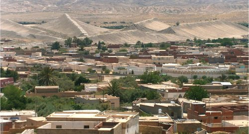 Village_in_South_Tunisia_002