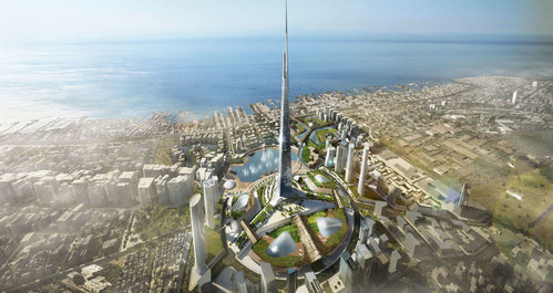 jeddah_smart_city_7