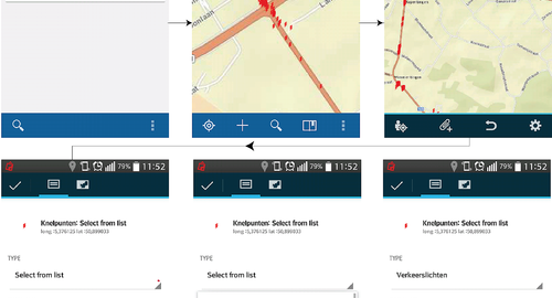 mobility-bus-route-analysis-app