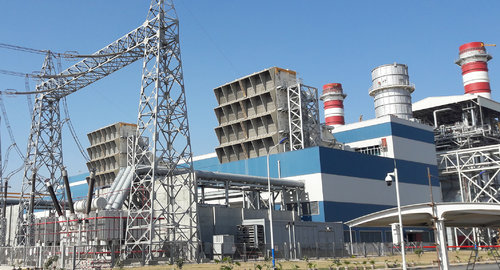 Lahmeyer_PR_Image1_Combined_Cycle_Power_Plant_Haveli_180507_18x13