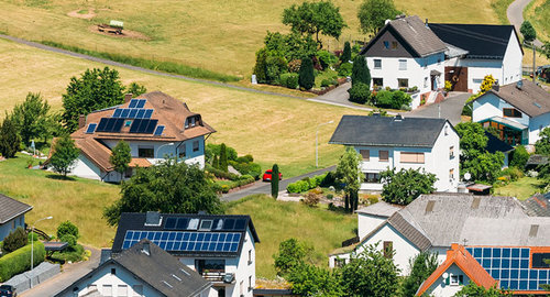 energy_communities_1789x425