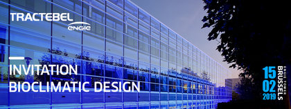 MAIL_BANNER_Bioclimatic_Design