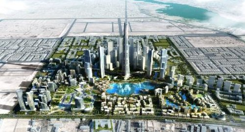 jeddah_smart_city_3