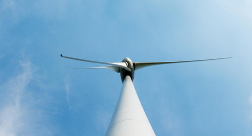 Fosses_la_Ville_Windfarm_002
