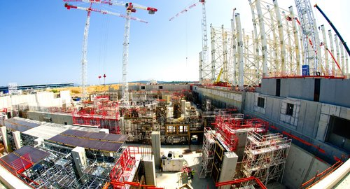 nuclear_iter_july_2015_france