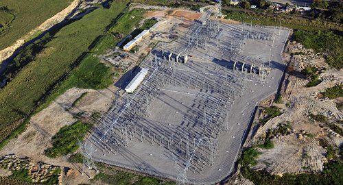 energy-madeira-hv-substation-vendadaspiedras