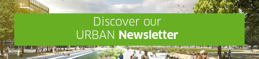 http://www.urban-newsletter1.com/