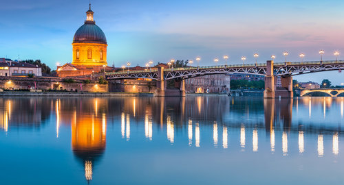 TOULOUSE_AdobeStock_54327447