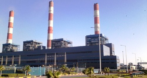 Adani_Mundra_Over_View