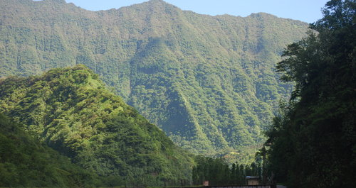 energy_transition_hydro_tahiti_engie