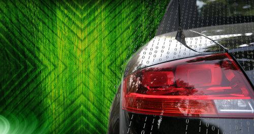 transition_car_audi_adobe