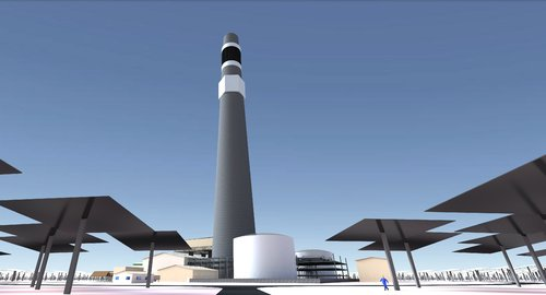 energy_solar_csp_upington_south_africa_3