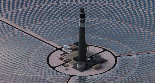 energy_solar_csp_upington_south_africa_4