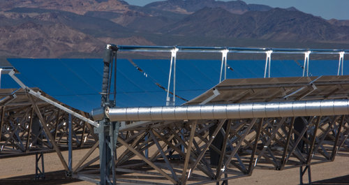 energy_solar_csp_flickr