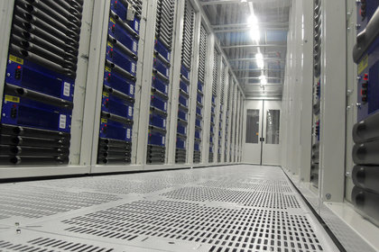 red_datacenter