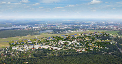 Tegel_Arial_Plan_Copyright_Schiebel