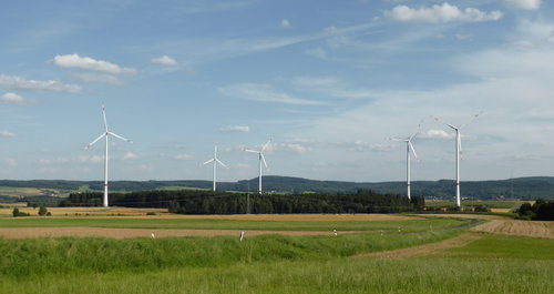 wind_farm_bavaria